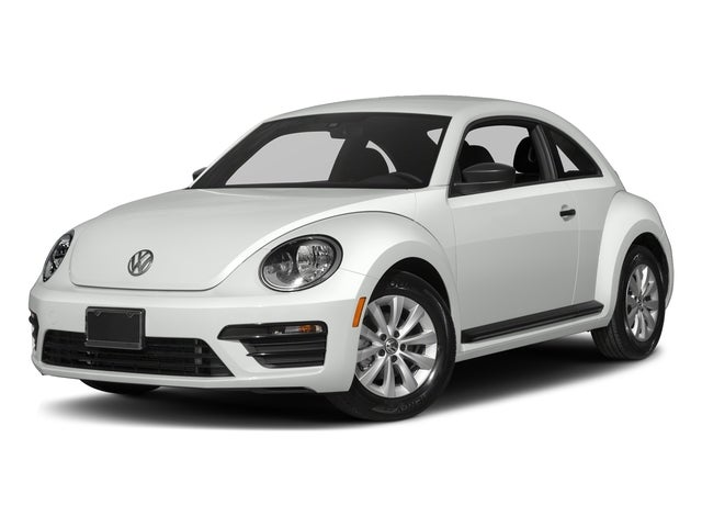 2017 Volkswagen Beetle 1 8t Se Auto Dealer Serving Manhattan Ny New And Used Dealership Brooklyn Bronx Yonkers