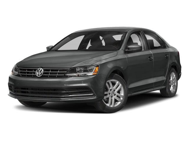 Volkswagen Vehicle Inventory New York NY Area Volkswagen Dealer - Volkswagen new york