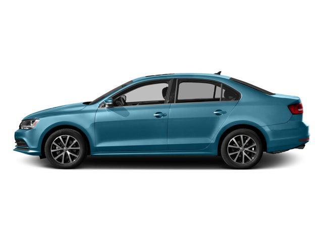 2017 Volkswagen Jetta 1 4t S Auto Volkswagen Dealer Serving