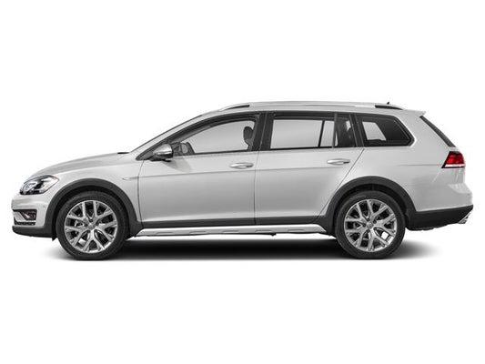 2019 volkswagen golf alltrack 1 8t se manual volkswagen dealer serving manhattan ny new and