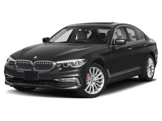 Used Bmw 5 Series New York Ny