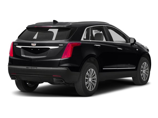Cadillac XT AWD Dr Premium Luxury New York NY Area - Cadillac dealers in new york