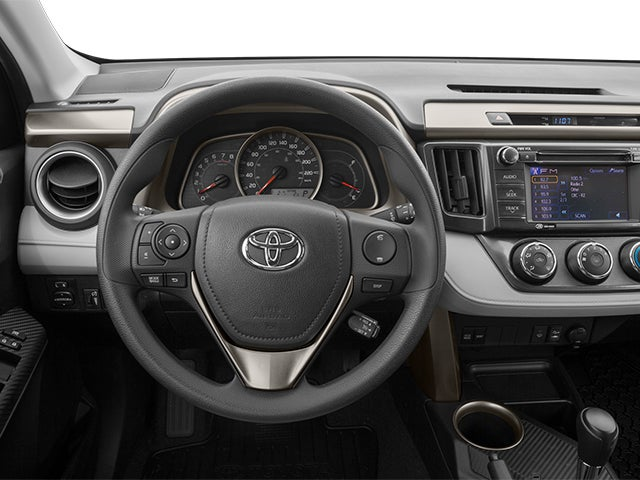 photos toyota cars specs research and expert reviews com