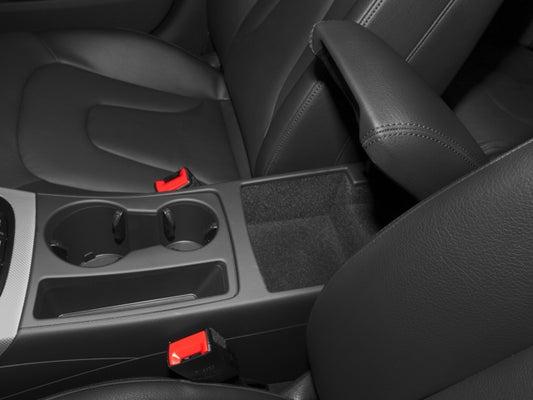 2016 Audi Allroad 4dr Wgn Premium New York Ny Area