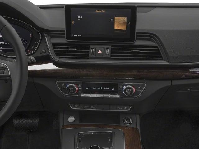 Audi Q TFSI Premium New York NY Area Volkswagen Dealer - Audi dealers ny