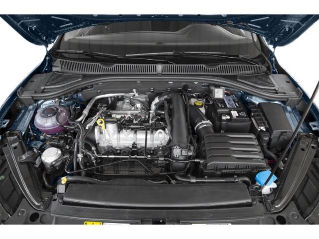 2019 Volkswagen Jetta Sel Auto Volkswagen Dealer Serving Manhattan