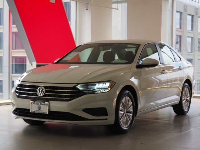 volkswagen vehicle inventory new york ny area volkswagen dealer serving manhattan ny new and used volkswagen dealership serving brooklyn bronx yonkers ny volkswagen dealer serving manhattan ny