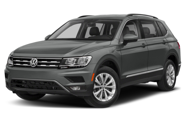 Volkswagen Lease Offers Volkswagen Dealer New York Ny New And