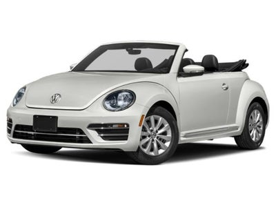 Vw Lease Deals >> Volkswagen Lease Offers Volkswagen Dealer New York Ny New And